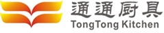 TongLi Slewing Ring Co., Ltd.